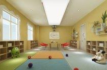 幼儿园装修需要注意的防火要求